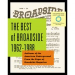 PRIZE IMAGE_Best of Broadside_5 CD Set