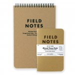PRIZE IMAGE_field-notes-steno-mix