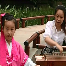Guzheng-1