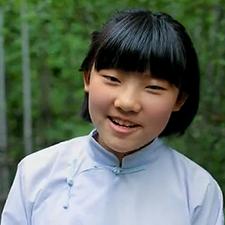 Ruochen Zhao
