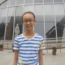 Yingqi Tao