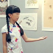 Ziyu Zhou