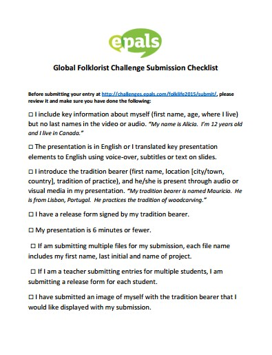 Global_Folklorist_Submission_Checklist