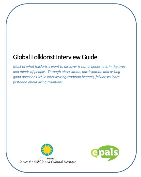 Global_folklorist_interview_guide