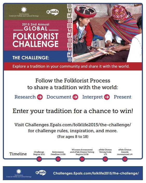 Onesheet_folklife2015