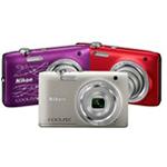 digital camera_